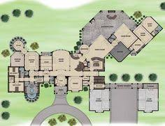 Buy Affordable House Plans  Unique Home Plans  and the Best Floor    Buy Affordable House Plans  Unique Home Plans  and the Best Floor Plans   Online Homeplans Store   Collection of Houseplans   Monster House Plans