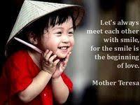 Smile:D: лучшие изображения (72)   Фотографии, Мемы с ...
