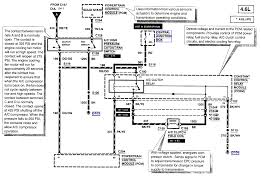 2003 mustang wiring diagram 2003 image wiring diagram 2003 ford mustang ac wiring diagram 2003 auto wiring diagram on 2003 mustang wiring diagram