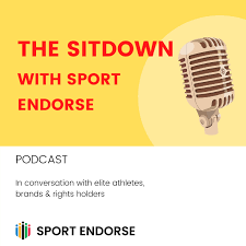 The Sitdown with Sport Endorse