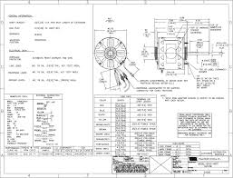 emerson blower motor wiring diagram century motor wiring diagram century wiring diagrams