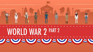 world war ii part the homefront green world and john green world war ii part 2 the homefront us history 36