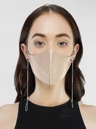 Face <b>Mask</b> - Buy N95 <b>Mask</b>, Surgical <b>Mask</b> & Disposable <b>Mask</b> ...