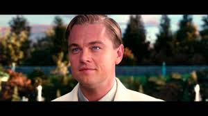 the green light and american dream in the great gatsby the green light and american dream in the great gatsby