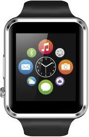 <b>Умные часы JET</b> – купить умные часы (smart watch) ДЖЕТ ...