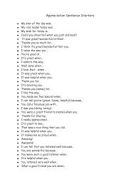 best essay starters best images of worksheets grade english essays writing good sentence starters