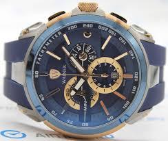 Наручные <b>часы Wainer WA</b>.<b>16910</b>-<b>C</b> — купить в интернет ...