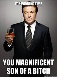 Jack Donaghy memes | quickmeme via Relatably.com