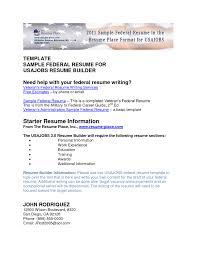 resume template job maker linkedin tools for business elevate 87 extraordinary resume maker template