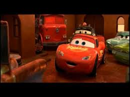 <b>Disney Pixar Cars 2</b> -- Sneak Peek - 5 minuti del film - YouTube