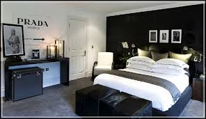 mens bedroom ideas bedroom male bedroom ideas