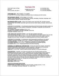 paul j keller cpa mbagrapevine texas   accounting  accountant    resume icon  cpa resume