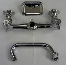 kitchen faucets wall mount: wall mount kitchen faucets union wall mount kitchen faucets union wall mount kitchen faucets union
