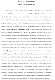 essay on high school narrative essay on leaving high school high abroad how to an essay autobiography for high school students abroad how to an essay autobiography