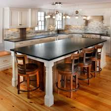 Kitchen Cabinets New Hampshire Beaulieu Cabinetry New Hampshire Massachusetts Maine Vermont