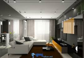 bedroom ceiling lighting ideas rtic lamps digsdigs