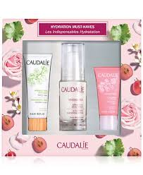 Caudalie <b>3</b>-<b>Pc</b>. Vinosource <b>Hydration</b> Must-Haves Set & Reviews ...