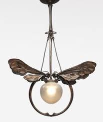 Art Nouveau: лучшие изображения (1375) в 2018 г. | Стиль ...