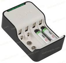 Купить <b>зарядное устройство</b> для фонаря, купит зарядку для ...