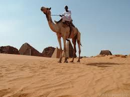 نتيجة بحث الصور عن طبيعة السودان