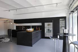 kitchen architecture awesome kitchen design idea red