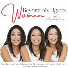 Women Beyond Six Figures
