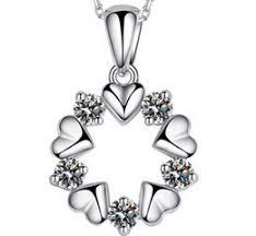 <b>Wedding Dresses</b> Diamonds Top Online Wholesale Distributors ...
