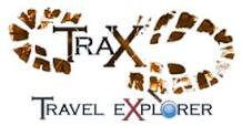 DoD Travel Training and Resource Center