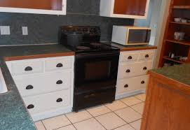 Kitchen Hardware Kitchen Cabinet Hardware Placement White Kitchen Cabinet