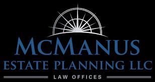 keith mcmanus estate planning lawyer hyannis keith mcmanus estate planning lawyer hyannis