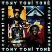 Sons of Soul album by Tony! Toni! Toné!