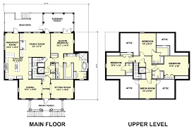 House Plan of the Month  Lowcountry Cottage   Southern Living BlogThe Seabrook