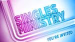 Ministry [Single]