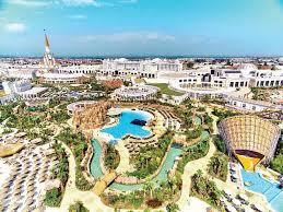 Отель The Land Of <b>Legends</b> Kingdom Hotel в <b>Турции</b>: фото ...