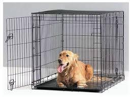 <b>Переноска</b>-<b>клетка Savic Dog Cottage</b> для собак, черная ...