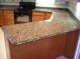 Best Type Of Floor For Kitchen Furniture Best Types Of Corian Countertop For Kitchens Design