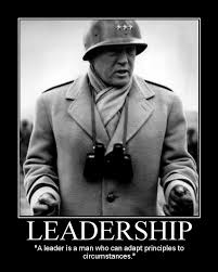 Leadership Quotes From Movies Funny. QuotesGram via Relatably.com