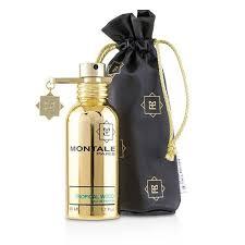 <b>Montale Tropical Wood</b> Eau De Parfum Spra- Buy Online in Jamaica ...