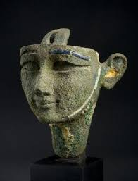 Top Ancient Masks Mask Images for Pinterest via Relatably.com