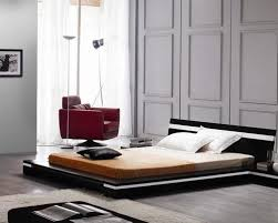 exclusive wood elite modern bedroom set bedroom furniture sets asian bedroom furniture