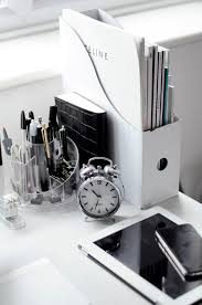 staying organized minimal workspace workspace inspiration home office desk work from boss workspace home office
