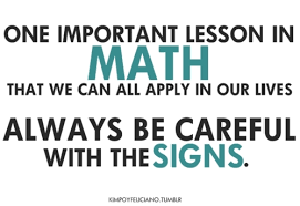 Encouraging Math Quotes. QuotesGram