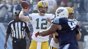 Photos: Tennessee Titans 47, Green Bay Packers 25 | Pro football ...
