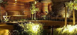 <b>Светильник</b> садово-парковый <b>Duwi</b> Geneva 24164 5 <b>подвесной</b> ...