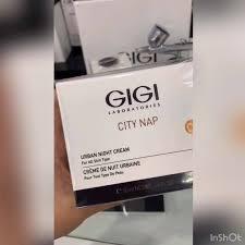 Запустите время вспять ! Инновационная... - <b>GIGI</b> Cosmetics ...