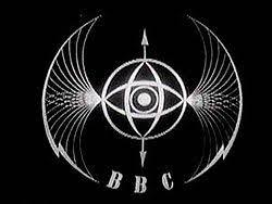 BBC One pre-1969 idents - Wikipedia