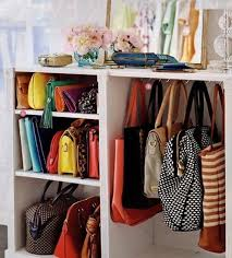 Beautifully Organized: <b>Shoe</b> & <b>Bag</b> Storage (With images) | Home ...