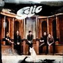 Und Endlich Unendlich album by Selig