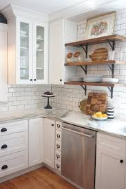 Tile Kitchen Countertops 17 Best Ideas About Tile Kitchen Countertops On Pinterest