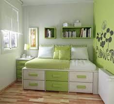Small Space Design Bedroom Bedroom Small Bedroom Interior Design Ideas Meant To Enlargen